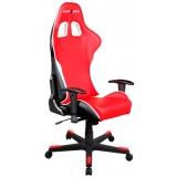 Кресло DxRacer OH/FD07/RW