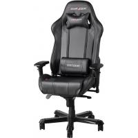 Кресло DxRacer OH/KF06/N