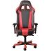 Кресло DxRacer OH/KF06/NR