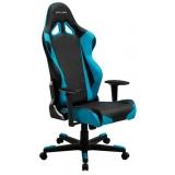 Кресло DxRacer OH/RE0/NB