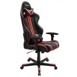 Кресло DxRacer OH/RW9/NR