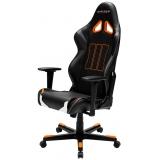 Кресло DxRacer OH/RE128/NWGO/COD