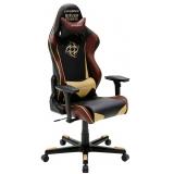 Кресло DxRacer OH/RF126/NCC/NIP