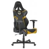 Кресло DxRacer OH/RS25/NGF/WOLVES
