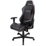 Кресло DxRacer OH/DE03/N