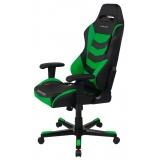 Кресло DxRacer OH/DF166/NE