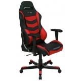 Кресло DxRacer OH/DF166/NR