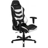 Кресло DxRacer OH/DF166/NW