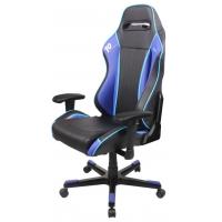 Кресло DxRacer OH/DF52/NB