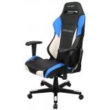 Кресло DxRacer OH/DF61/NWB