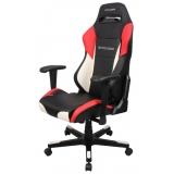 Кресло DxRacer OH/DF61/NWR