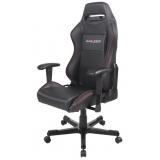 Кресло DxRacer OH/DF88/N