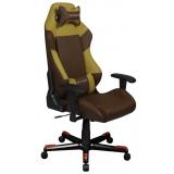 Кресло DxRacer OH/DF99