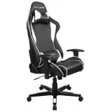 Кресло DxRacer FS/FC08/NW