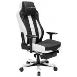 Кресло DxRacer OH/CA120/NW