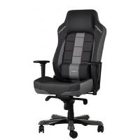 Кресло DxRacer OH/CE120/NG