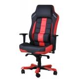 Кресло DxRacer OH/CE120/NR