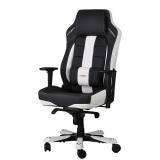 Кресло DxRacer OH/CE120/NW