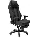 Кресло DxRacer OH/CS120/N/FT