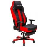 Кресло DxRacer OH/CT120/NR