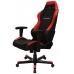 Кресло DxRacer OH/DF11/NR