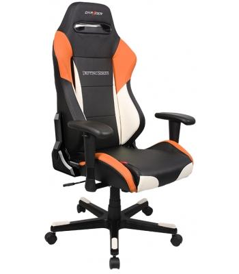 Кресло DxRacer OH/DF61/NWO