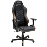 Кресло DxRacer OH/DF73/NC