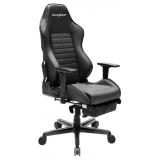 Кресло DxRacer OH/DG133/N