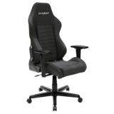 Кресло DxRacer OH/DM132/N