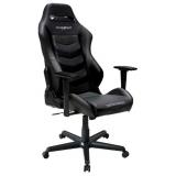 Кресло DxRacer OH/DM166/N