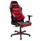 Кресло DxRacer OH/DM166/NR