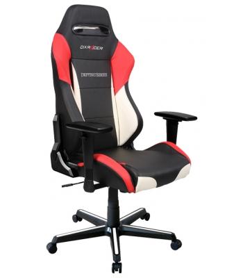 Кресло DxRacer OH/DM61/NWR