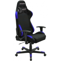Кресло DxRacer OH/FD01/NB