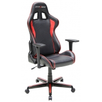 Кресло DxRacer OH/FH08/NR