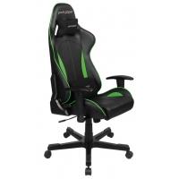Кресло DxRacer OH/FD57/NE