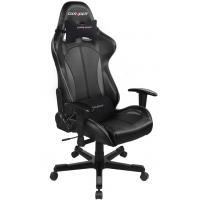 Кресло DxRacer OH/FD57/NG