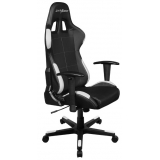 Кресло DxRacer OH/FD99/NW