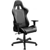 Кресло DxRacer OH/FH00/N