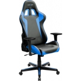 Кресло DxRacer OH/FH00/NB