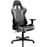 Кресло DxRacer OH/FH00/NG