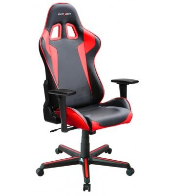 Кресло DxRacer OH/FH00/NR