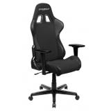 Кресло DxRacer OH/FH11/N