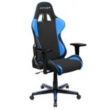 Кресло DxRacer OH/FH11/NB