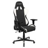 Кресло DxRacer OH/FH11/NW