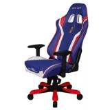 Кресло DxRacer OH/FL186/IWR