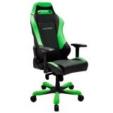 Кресло DxRacer OH/IS11/NE