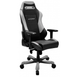 Кресло DxRacer OH/IS11/NG