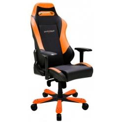 Кресло DxRacer OH/IS11/NO