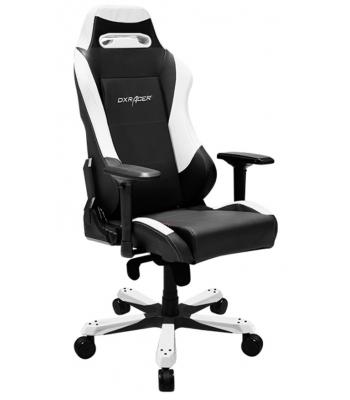Кресло DxRacer OH/IS11/NW