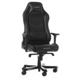 Кресло DxRacer OH/IS166/N